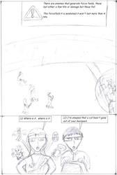 Comic159english