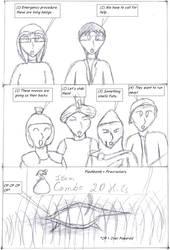 Comic160english