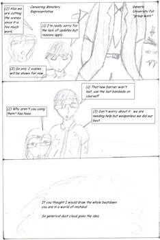 Comic164