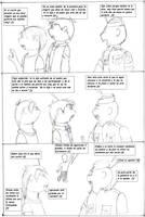Comic067 by PipoChan