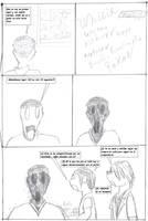 Comic069 by PipoChan