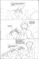 Comic070 by PipoChan