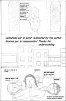 Comic071 by PipoChan