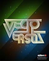 2010  Retro VERSUS by 88versus