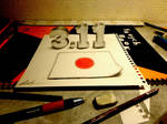 3D Drawing - 3.11