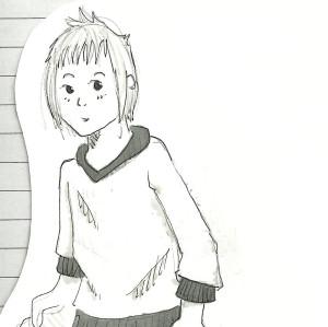 Arci-zhadoow's Profile Picture