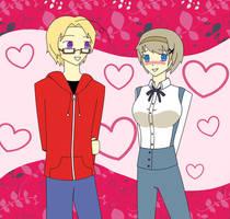 CanUkr_LOVE by sayuri12moonlight