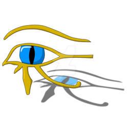 Millennium Dragon's Eye