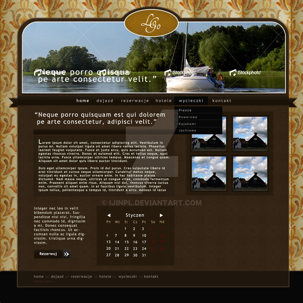 Royal Travel Agency Saipan