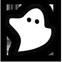 Norton Ghost by jakaneko