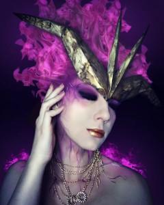 MysticMar's Profile Picture