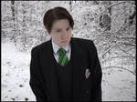 Tom Riddle Cos III