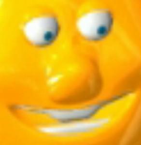MrSecretary's Profile Picture