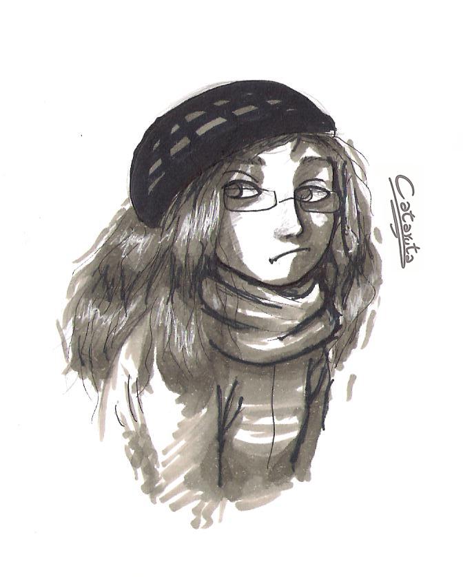 cataruta's Profile Picture