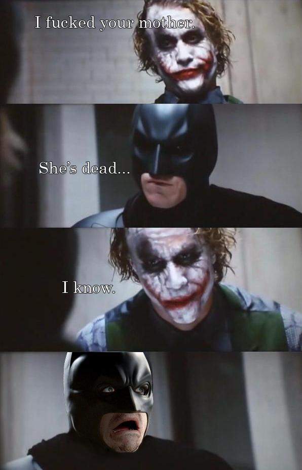 batman_got_f__d_in_the_a_by_kawrtnai batman got f'd in the a by kawrtnai on deviantart
