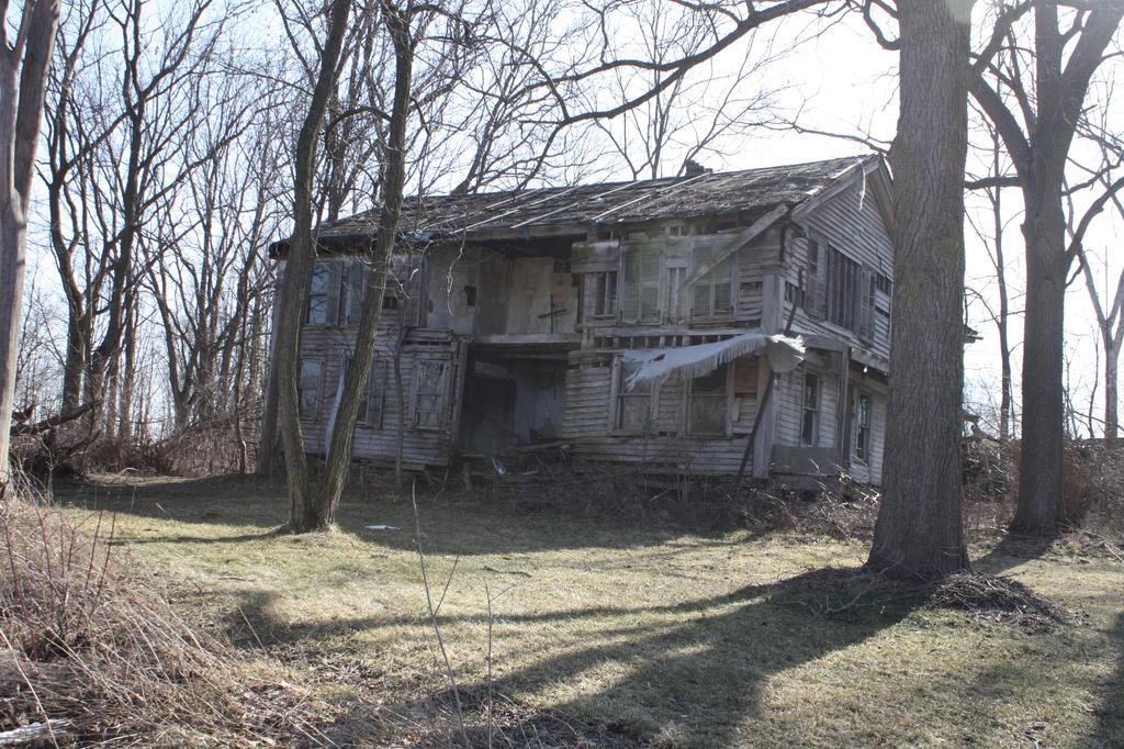 Underground Railroad Safe Houses | www.pixshark.com ...