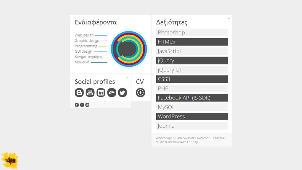 Primitiveart Website 2013 by primitiveart-87