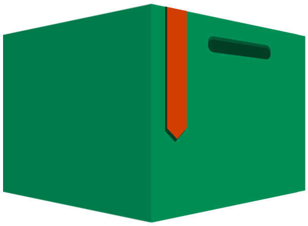 Boxmark-it! logo