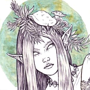 ElvenhamIllustration's Profile Picture