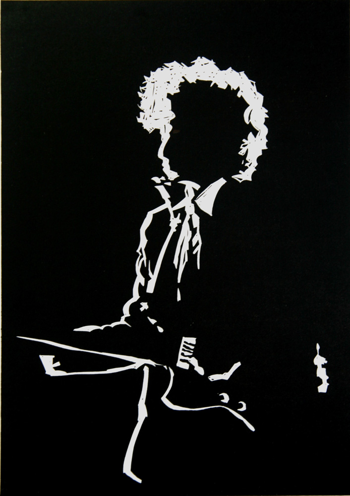 Guitar 3 by brrkovi