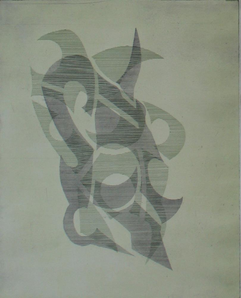 Nude 3 by brrkovi