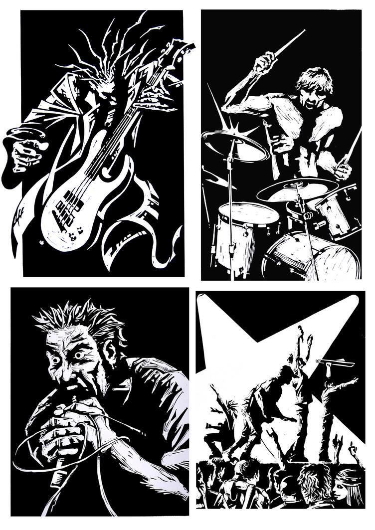 page 2 by brrkovi