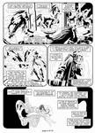Get A Life 21   Page 2 By Martin Mystere-d6mto2o