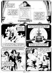 Get A Life 21   Page 3 By Martin Mystere-d6my44s by brrkovi