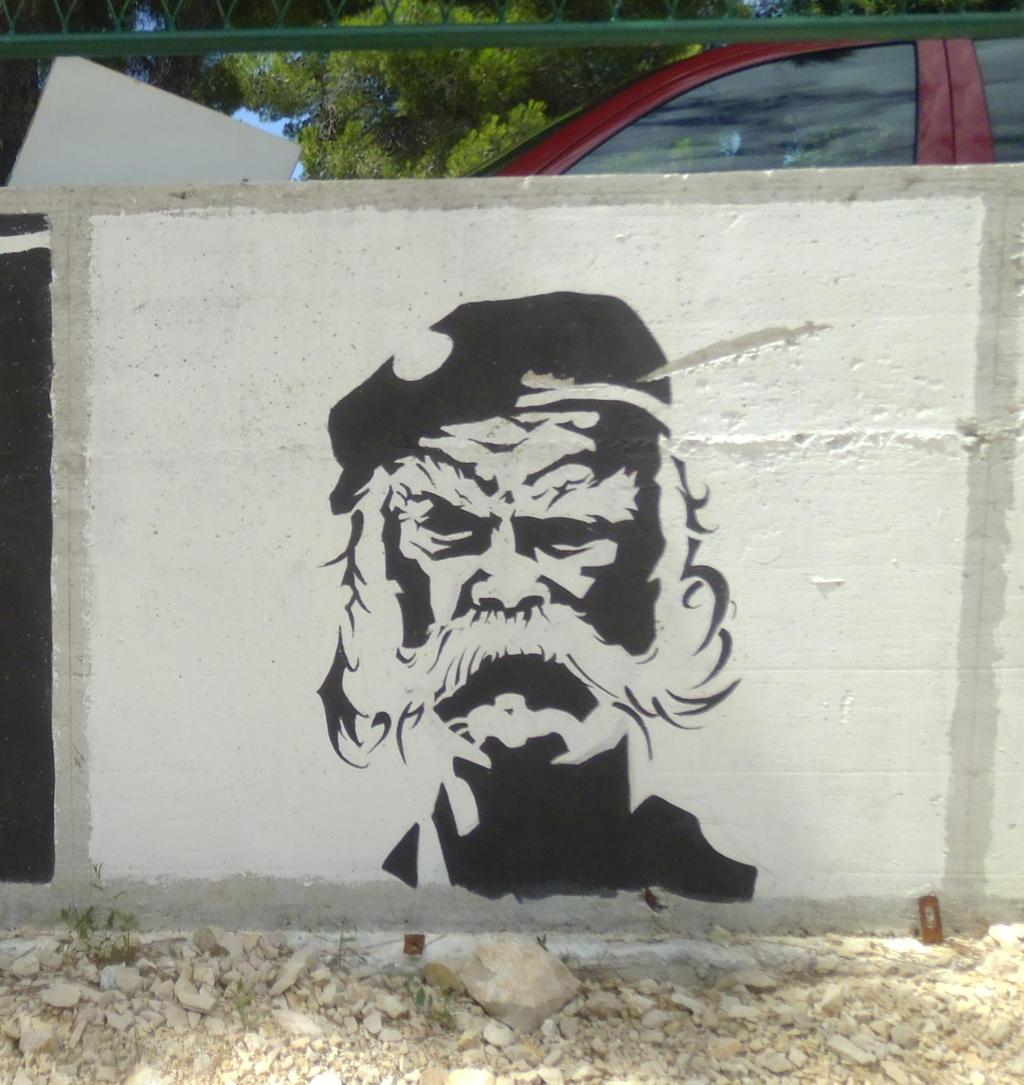 Brne Susko (Croatia) by brrkovi
