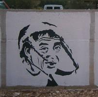 Monpa by brrkovi