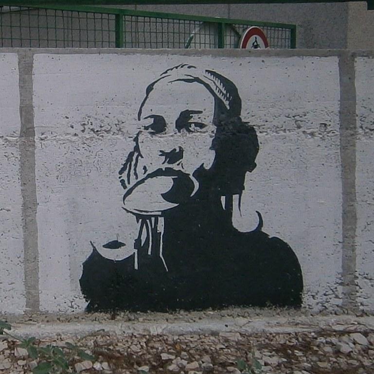 Mursi by brrkovi
