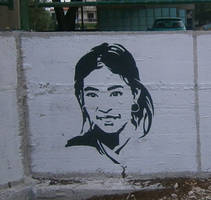 Nepal by brrkovi