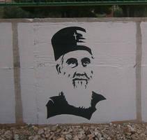 Patriarch by brrkovi