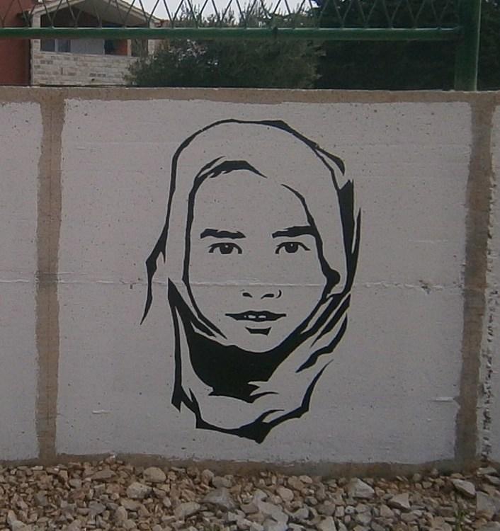Sudan by brrkovi