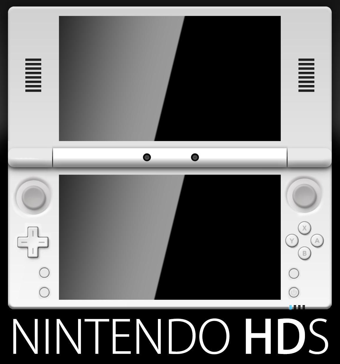 nintendo wii marketing mix concept Nintendo wii marketing plan essay examples nintendo marketing mix essay of the nintendo wii market in 2006 the concept for the original.