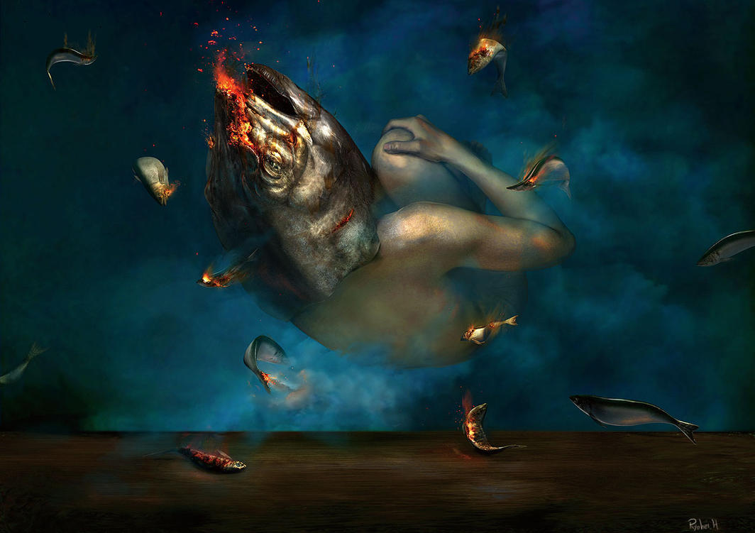 their feelings 02 by Ryohei-Hase