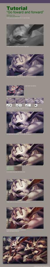 Ryohei Hase's tutorial1