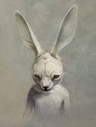 non title2 by Ryohei-Hase