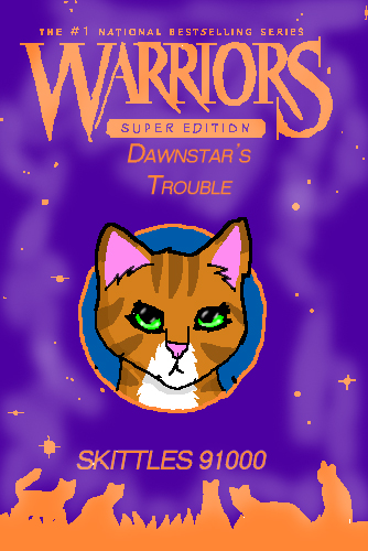 how to buy dawnstar plot