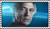 Dr. Rosen Stamp by Skittles91k