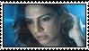 Rachel Stamp by Skittles91k