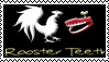 RoosterTeeth Stamp by Skittles91k
