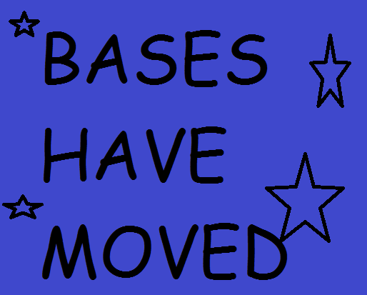 BASES MOVED by Skittles91k
