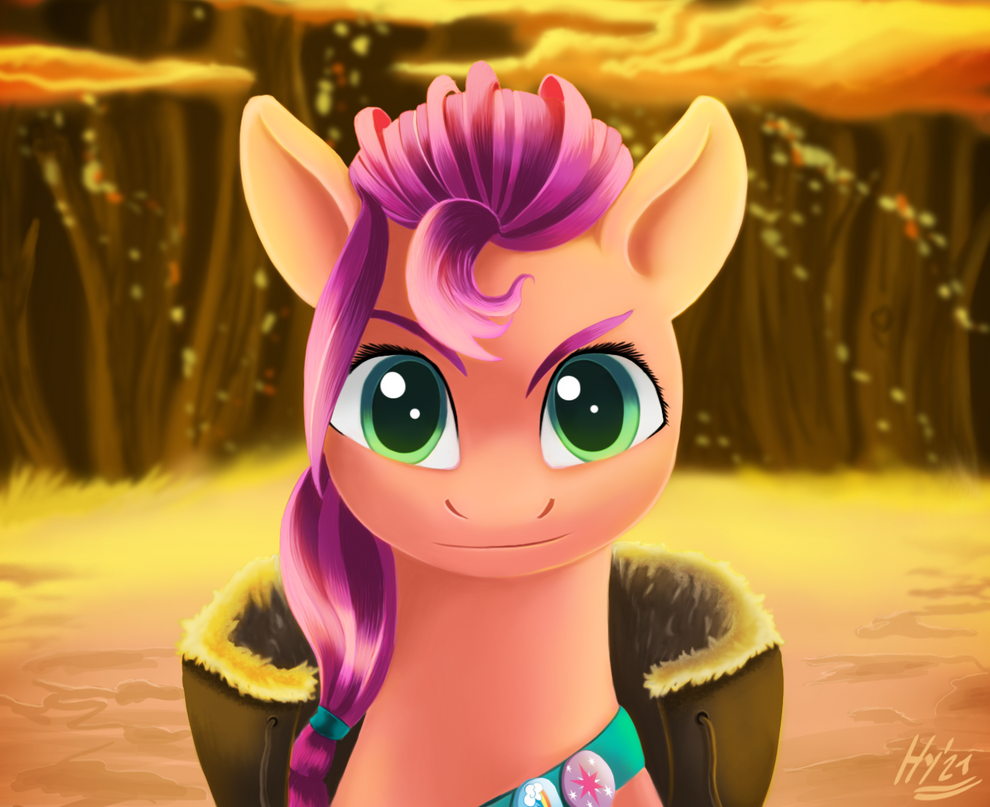 sunny_starscout_by_jphyperx_defna47-pre.png