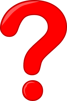 Question-mark-hi