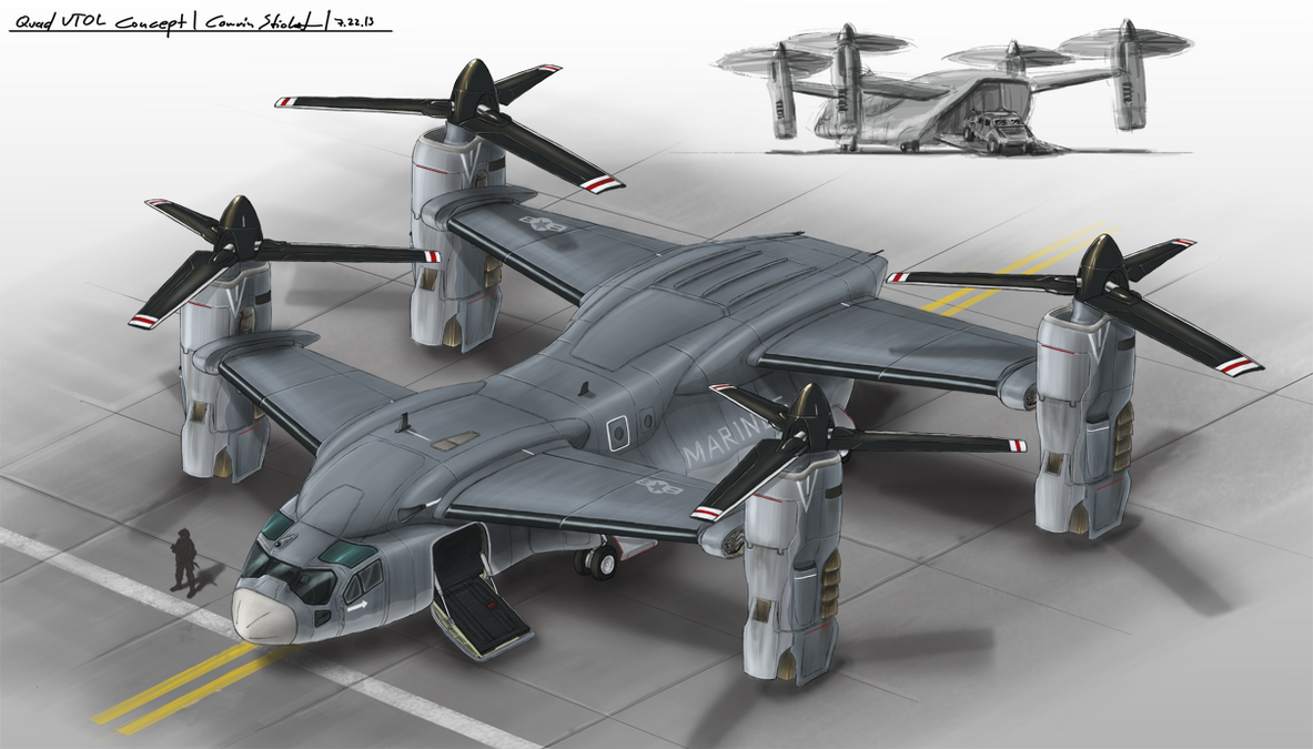 stealth helicopter airwolf with Quad Vtol Concept 387161783 on Apache Helicopter Pictures further Fitness besides Navy Seals as well Lawmakers Hold Hearing On Deadly Extortion 17 Helicopter Crash In Afghanistan 1 additionally Future Helicopter Gunship.