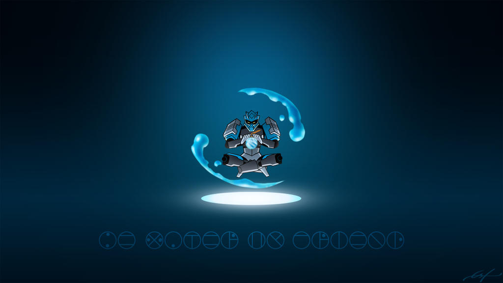 gali_2015_animation_wallpaper_by_ferain-