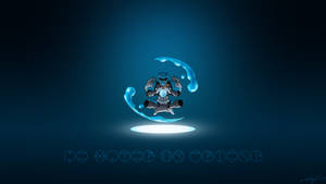 Gali 2015 Animation Wallpaper