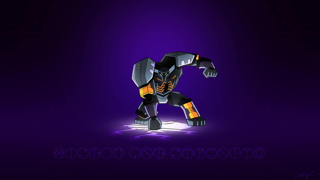 onua_2015_animation_wallpaper_by_ferain-