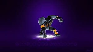 Onua 2015 Animation Wallpaper